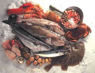 Simple recipes from chef sridhar fish names from tamil to for Mural fish in tamil