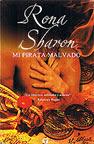Mi Pirata Malvado - Rona Sharon