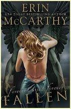 Fallen by Erin McCarthy