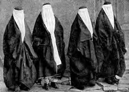 [IranWomen1]