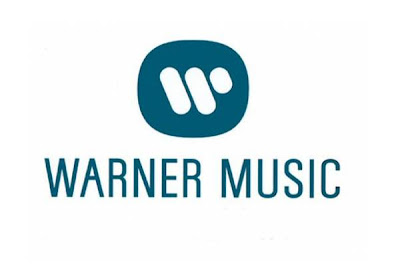 http://4.bp.blogspot.com/_cddEtzADADo/SU2CvhfOd3I/AAAAAAAAB9Y/ow2CH75gqOw/s400/1+warnermusic_logo_1.jpg