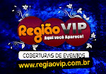 Regiao Vip.com.br