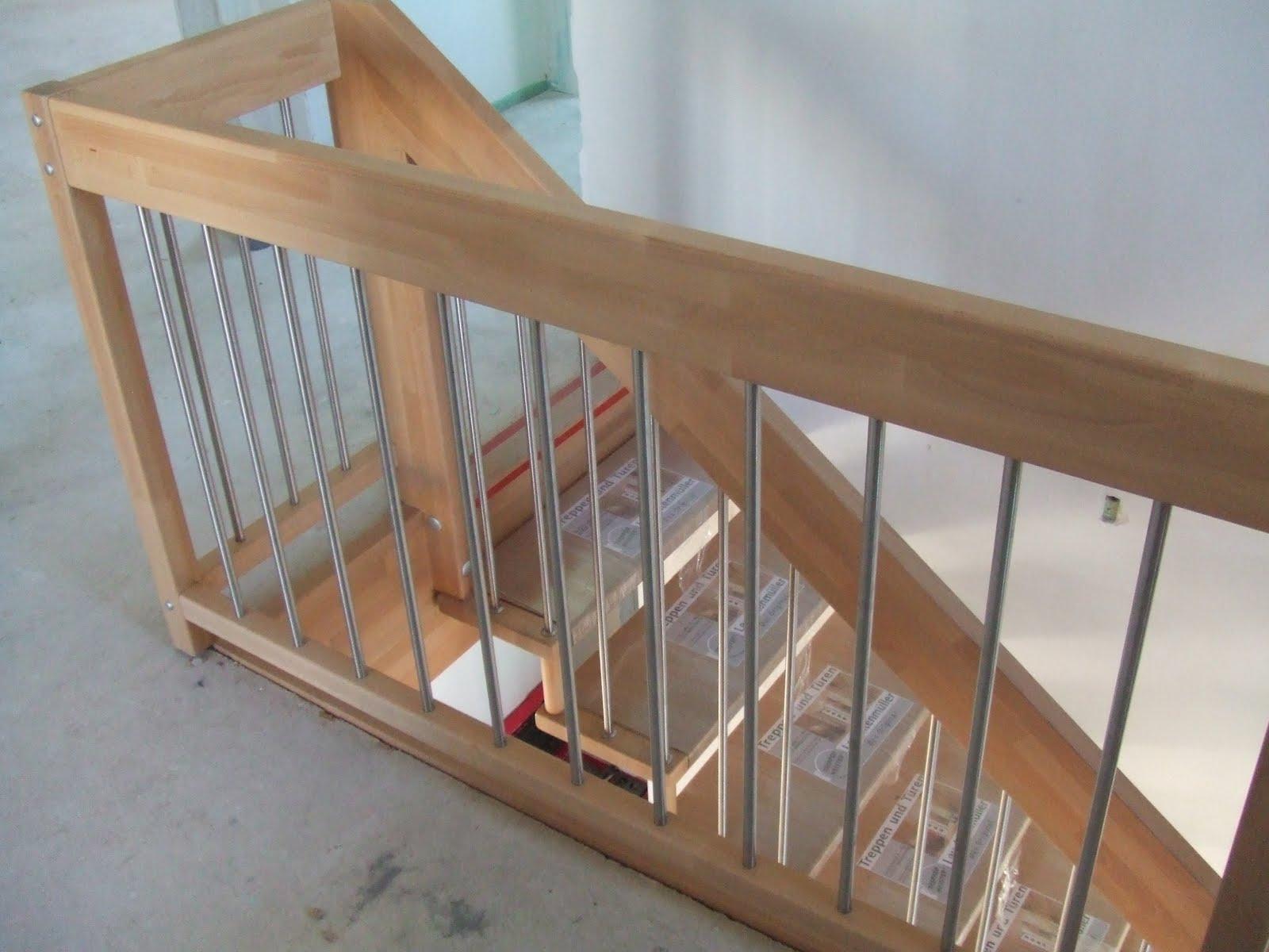 town country lifestyle 120 treppe badewanne und duschwanne sind gekommen. Black Bedroom Furniture Sets. Home Design Ideas