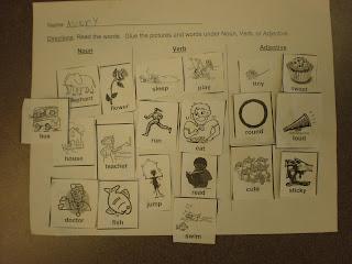 4 St. Patrick'-s Day Language Arts {Free Download} - Teach Junkie