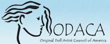 ODACA Artist Member