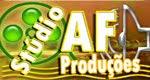 Stúdios  AF
