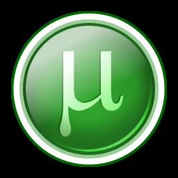 Traducciones Howtos Unix Linux Windows Redes Como Iniciar Descargas De Torrents Remotos Usando Dropbox Y Utorrent
