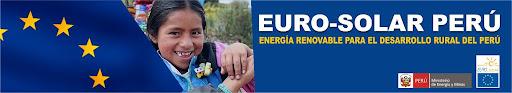 Euro-Solar Perú