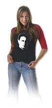 Pue sinäkin yllesi tyylikäs Seppo Lehto paita ja näytä kantasi moku-uskovaisille