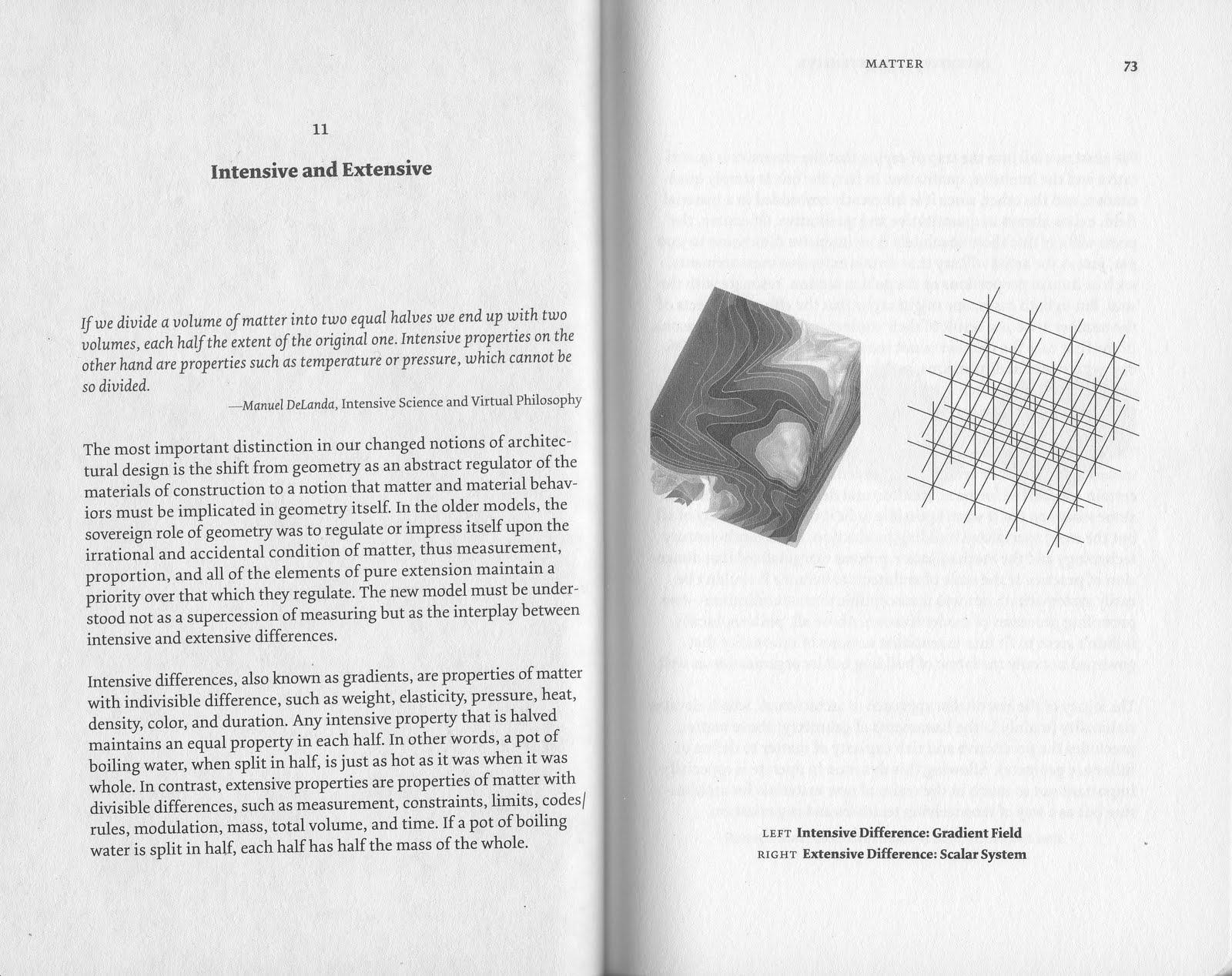 blurb scape lab \u0027gradiant field\u0027 (101020)