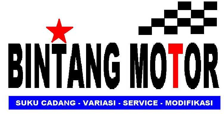BINTANG MOTOR SPORT
