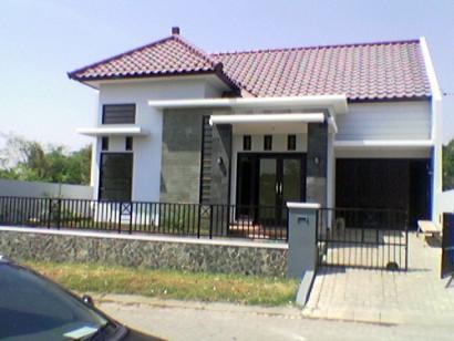 rumah sederhana minimalis on PASAR RUMAH MURAH DI BALI: September 2010