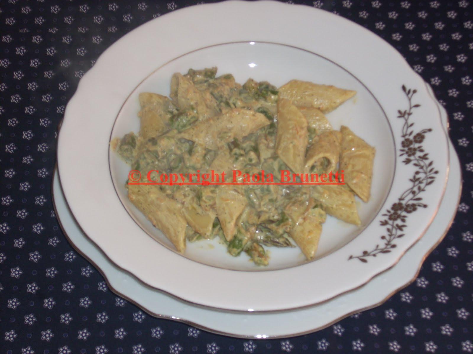 Video di ricette semplici veloci passo passo for Ricette di cucina italiana primi piatti