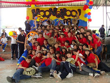 Estudiantes :)!♥