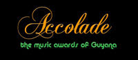 The Music Awards of Guyana