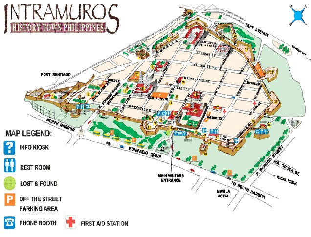 [Intramuros+Map-2.jpg]