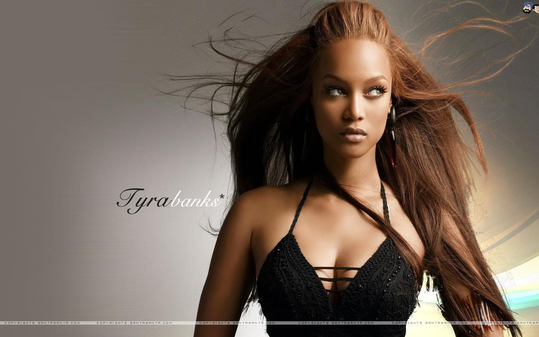 V Banks Model Celebrities Models Act...