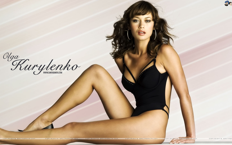 http://4.bp.blogspot.com/_cewgUlffLHE/TM7_FS5S6_I/AAAAAAAAKdA/xgSxKCvm0yk/s1600/olga-kurylenko-11v.jpg