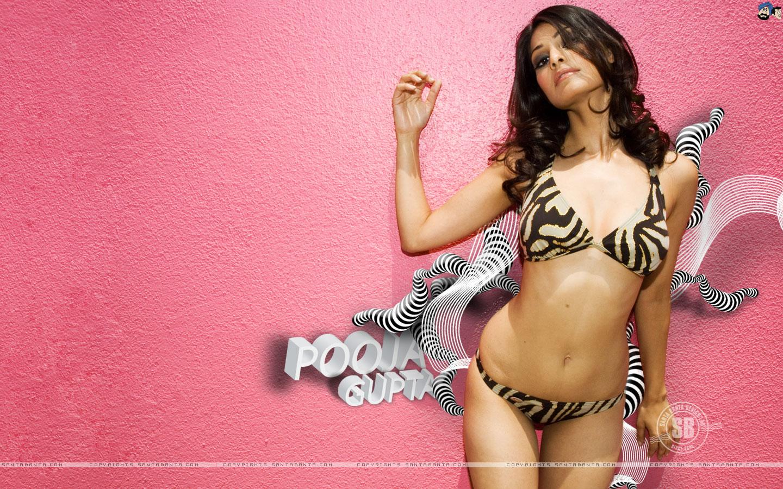 http://4.bp.blogspot.com/_cewgUlffLHE/TNbnC3IsYNI/AAAAAAAAKtQ/I5xNclBCmK8/s1600/pooja-gupta-1a.jpg