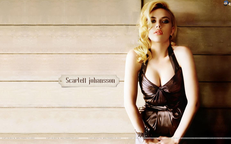 http://4.bp.blogspot.com/_cewgUlffLHE/TO1H60Zlc4I/AAAAAAAAK7A/TUsaleLJCgQ/s1600/scarlett-johansson-86a.jpg