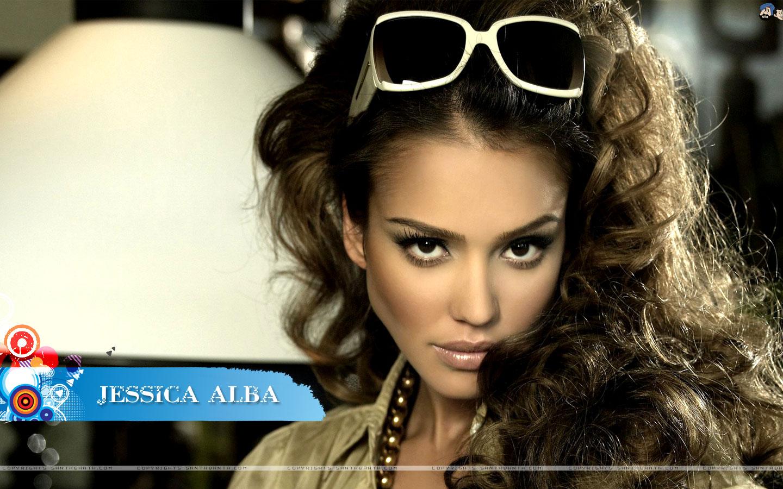http://4.bp.blogspot.com/_cewgUlffLHE/TQOovbxNpJI/AAAAAAAALjQ/J_jLv_FspBg/s1600/jessica-alba-114a.jpg