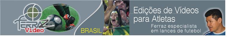 JOGOS DE CLUBES DE FUTEBOL BRASILEIROS
