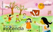 ATRAPADOS. -Laura R.-. -NÚMERO DE JUGADORES: Tres o más personas. felices los ninos jugando en el parque infancia feliz vector de arte ilustracion