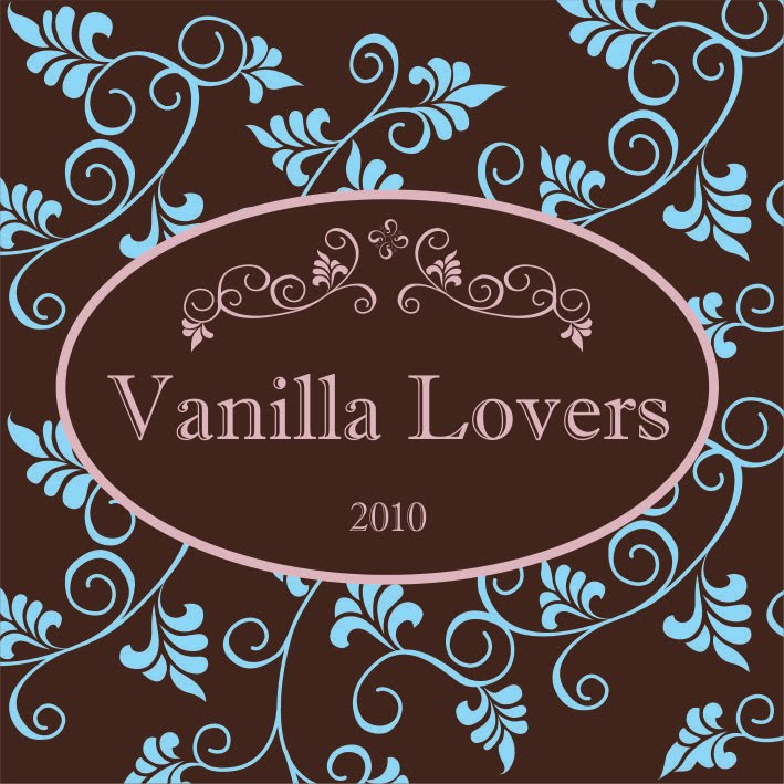 Vanilla Lovers