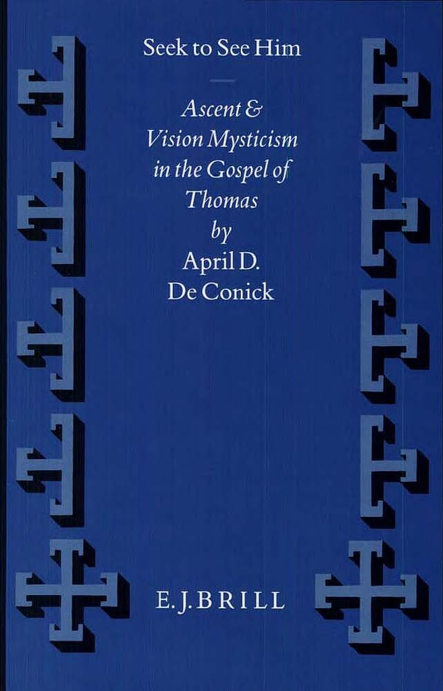 the book of mystical chapters pdf