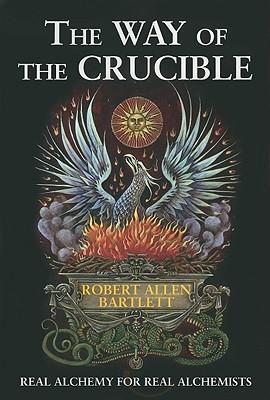 the way of the crucible robert allen bartlett pdf download