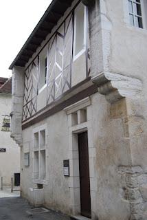 salies de béarn : Le Musée du Sel