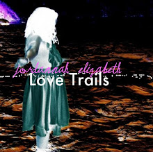 Listen to Love Trails For FREE!