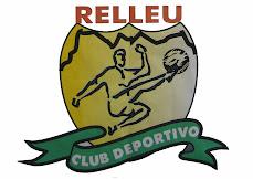 Club Esportiu Relleu