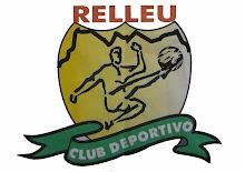 Club Esportiu De Futbol Relleu