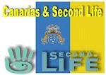 Canarias en SL