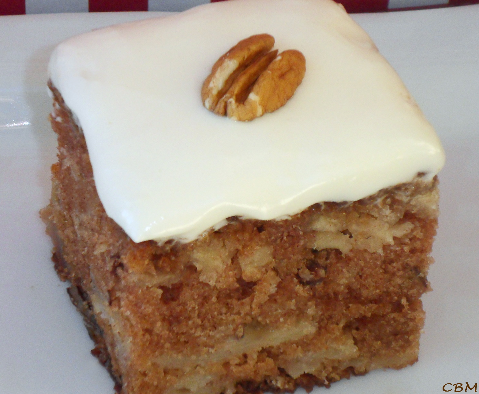 cake german pan cake s german pan cake german apple cake german apple ...