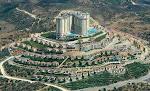 Antalya Gold City Otel