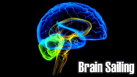 Brain Sailing