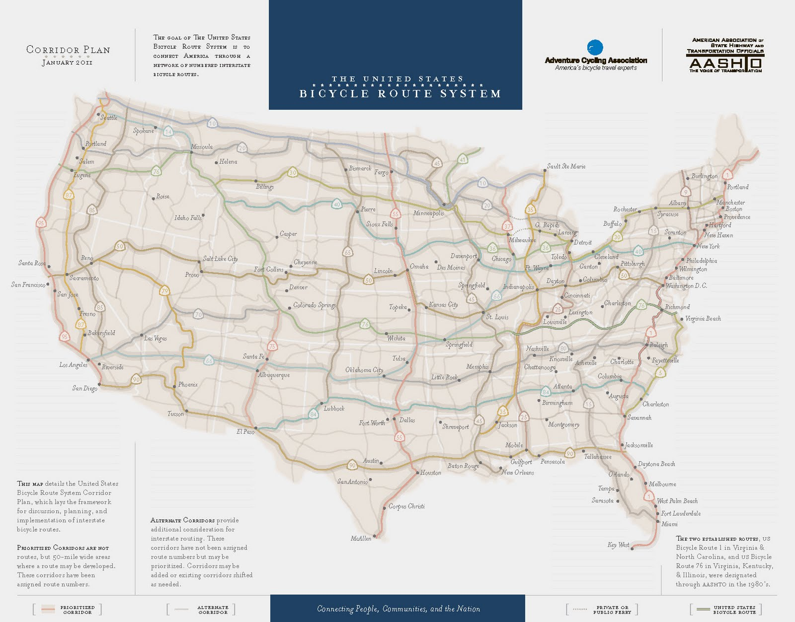 Map United States Roads Boaytk Map United States Roads Boaytk Map - Usa road direction map