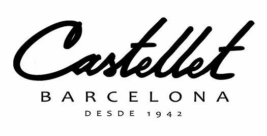 Castellet Barcelona