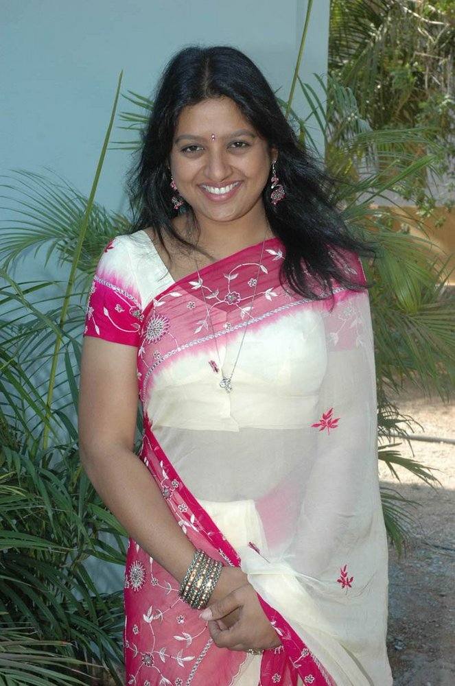 Hot Indian Mallu Aunty