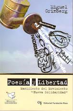 <b>POESÍA Y LIBERTAD</b>