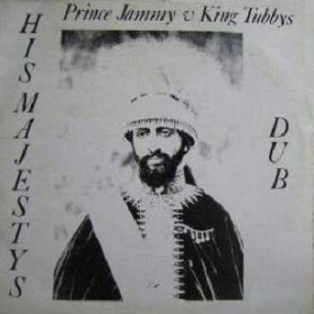 His+Majestys+Dub+-+front