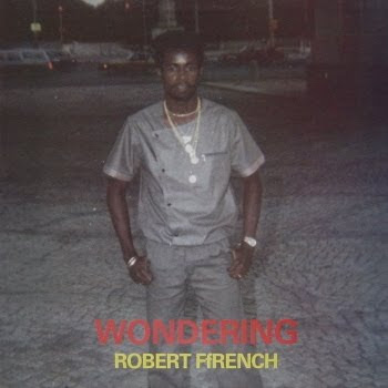 robert ffrench