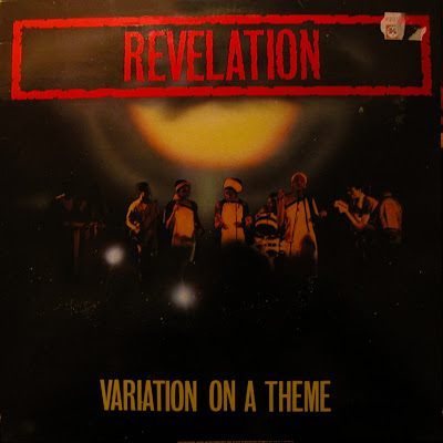 revelation-variaton_on_a_theme_front dans Revelation