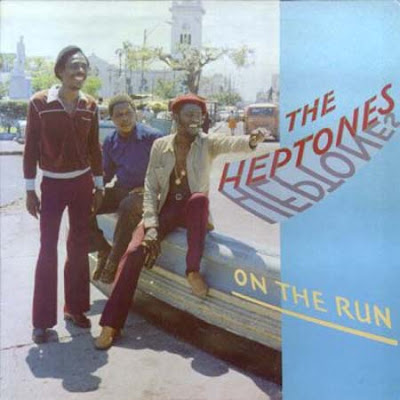 00-The+Heptones+-+On+The+Run+-+front
