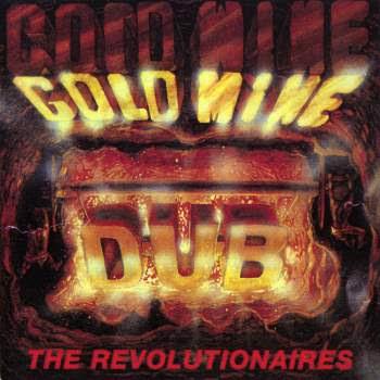 goldmine+dub+-+front