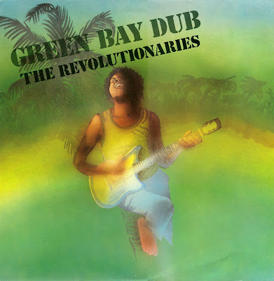 00+-+the+revolutionaries+-+green+bay+dub+front