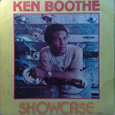 00-ken_boothe-showcase-lp-1978-front