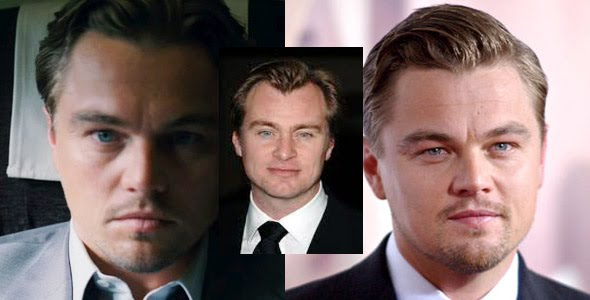 Leonardo Dicaprio Inception Wallpapers Pictures Photos  - leonardo dicaprio in inception wallpapers